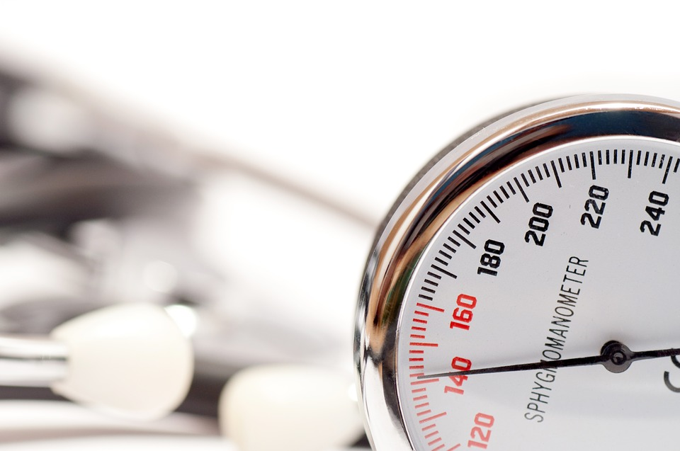 blood pressure pressure gaug - Discover the Health Benefits of Persimmon